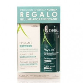 pack-phys-ac-global-gel-limpiador