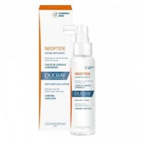 neoptide-hombres-locion-anticaida-ducray-100-ml