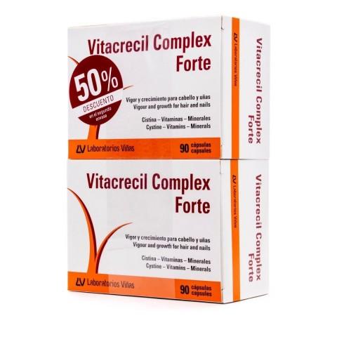 duplo-vitacrecil-complex-forte-90-capsulas