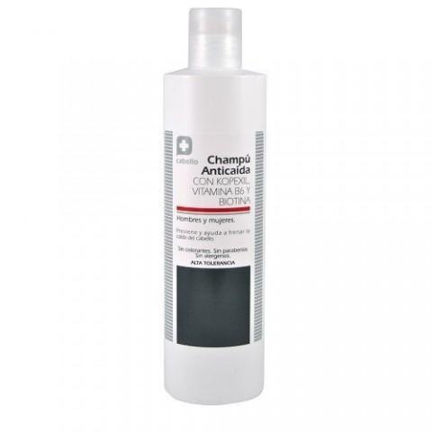 parabotica-champu-anticaida-300-ml
