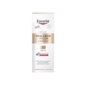Eucerin Hyaluron Filler + Elesticity 3D Serum 30 ml