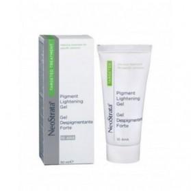 Neostrata Gel Despigmentante Forte 30 ml