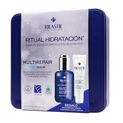 Rilastil_Ritual Antioxidante Multirepair