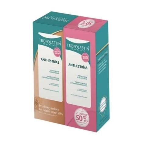 Trofolastin  Antiestrías 250 ml