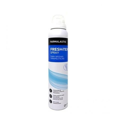 Farmalastic Fresh-Tex Spray 200 ml