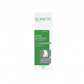 Elancyl Slim Design Celulitis Rebelde 200ml