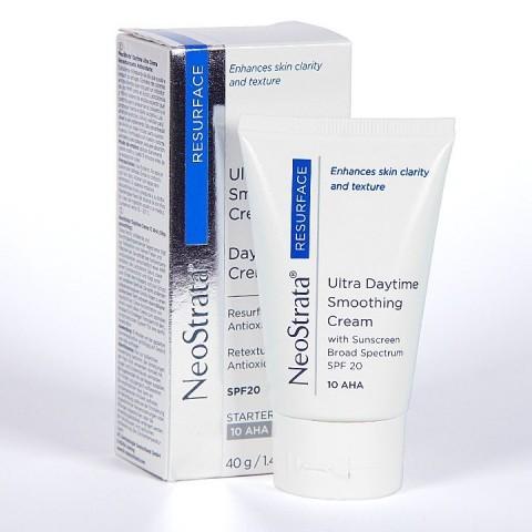 Neostrata Resurface Ultra Daytime Crema 40g SPF 20