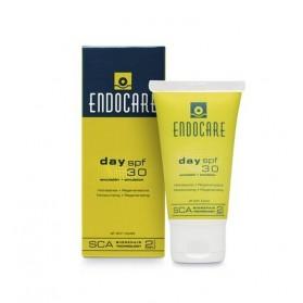 endocare day spf 30 emulsion 40 ml