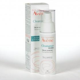 Avene Cleanance Women Serum Corrector 30 ml