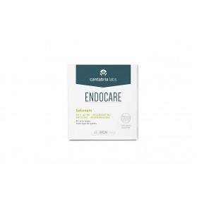 Endocare Gel-Cream Antiedad Regeneradora 30 ml