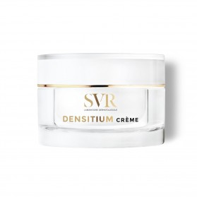 SVR Densitum Creme Crema Antiedad 50ml