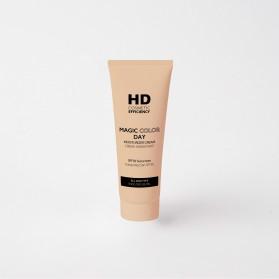 HD Magic Color Day Crema Hidratante SPF 30 40 ml