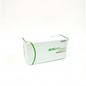 Acnium Gel Liquomat 50 ml