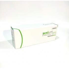 Acnium Emulsión AKN-aging correction 50 ml