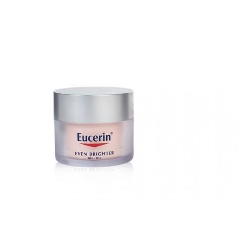 eucerin even brighter crema dia reductora de pigmentacion