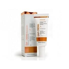 Martiderm DSP crema SPF50+ 40 ml