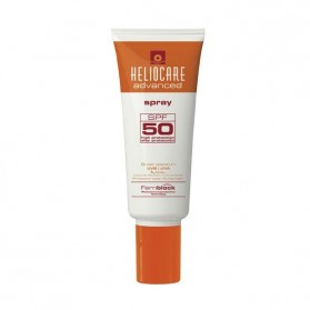 Heliocare spray SPF 50 200 ml