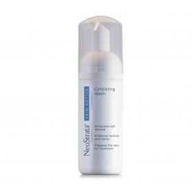 Neostrata skin active espuma 125 ml