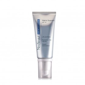 Neostrata skin active matrix support SPF 30 50 ml