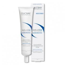 Kelual DS crema queratorreductora Ducray 40 ml