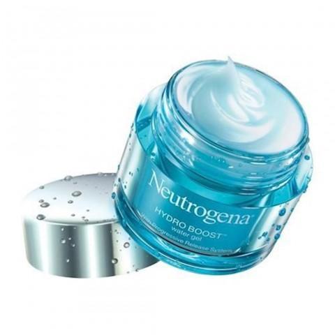 neutrogena hydro boost gel de agua 50 ml