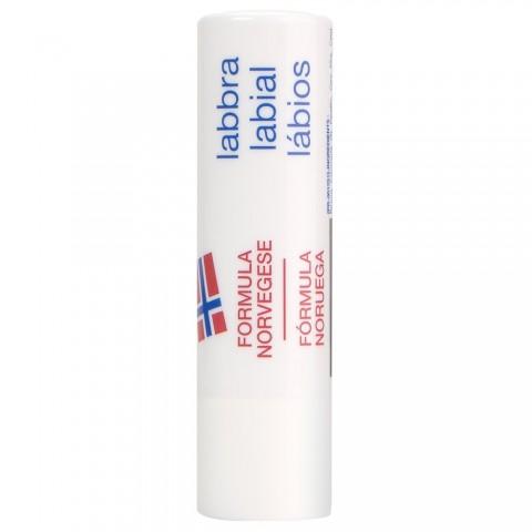 Neutrogena protector labial SPF 5 4,8 g
