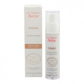 avene ystheal emulsion antiarrugas 30 ml