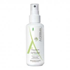 A-derma cytelium spray 100 ml