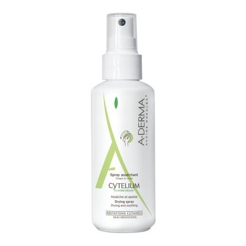 A-derma cytelium spray 100 ml