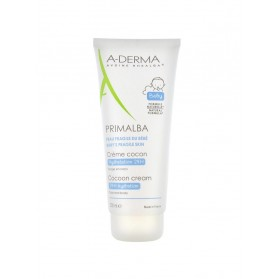A-derma primalba crema cocon 100 ml