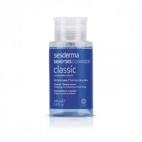 Sesderma sensyses liposomal cleanser 200ml