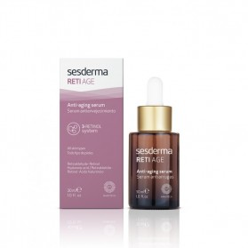 serum sesderma reti age 30 ml