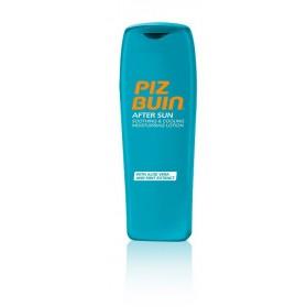 Piz Buin after sun loción hidratante 400 ml