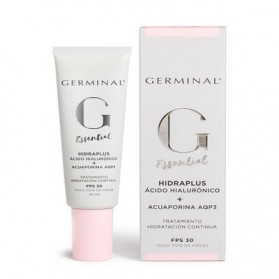 Germinal essential hidraplus SPF 30 50ml
