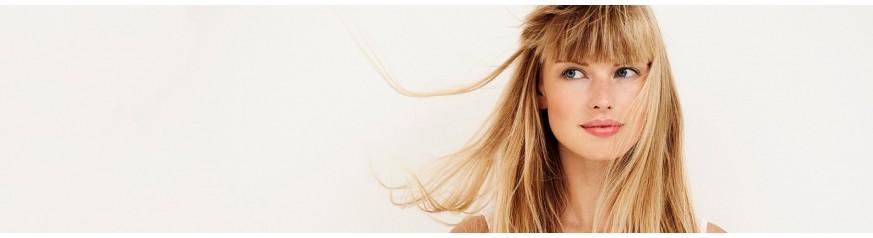Productos para la salud cabello